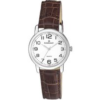 Radiant New - Montre homme Grand Ra281610