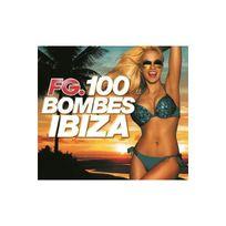 Wagram - 100 bombes Ibiza 2014