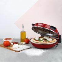 Four à Pizza NAPL350