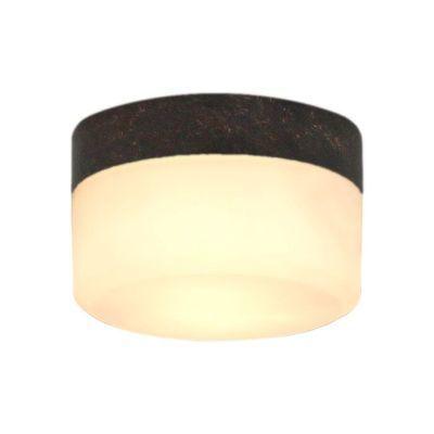 Boutica-design Kit Lumière Brun antique - Casafan - 2656