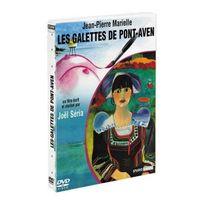 Universal Pictures Video - Les galettes de Pont-Aven