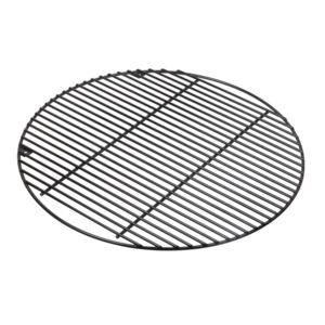 outdoorchef grille barbecue 54 cm pas cher achat vente plancha ext rieur rueducommerce. Black Bedroom Furniture Sets. Home Design Ideas