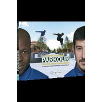 Editions Amphora - Parkour