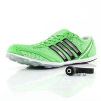 Adidas performance - Chaussures d'Athlétisme Adizero Avanti