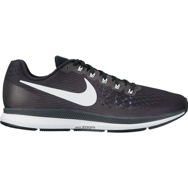 0892356e18a Nike - Air Zoom Pegasus 34 - pas cher Achat   Vente Chaussures running -  RueDuCommerce