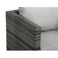 Housse fauteuil jardin - catalogue 2019/2020 - [RueDuCommerce]