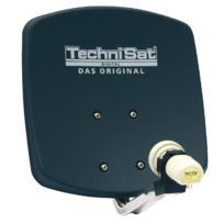 TechniSat - Digidish 45 G