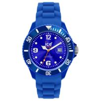 Ice-Watch - Montre Si.BE.S.S.09