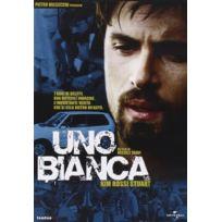 Universal Pictures Italia Srl - Uno Bianca IMPORT Italien, IMPORT Dvd - Edition simple