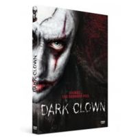Family Films - Dark Clown