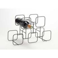 Range Bouteille Design Achat Range Bouteille Design Pas Cher Rue - Porte bouteille design