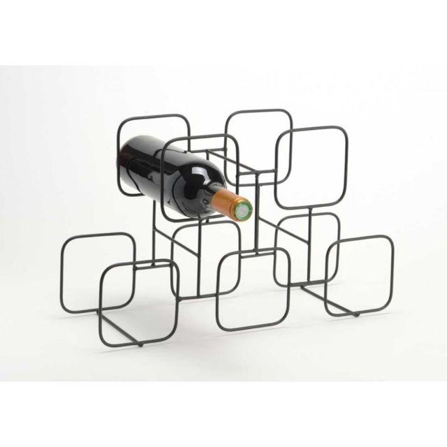 Shabbyshop Range Bouteilles X5 Design