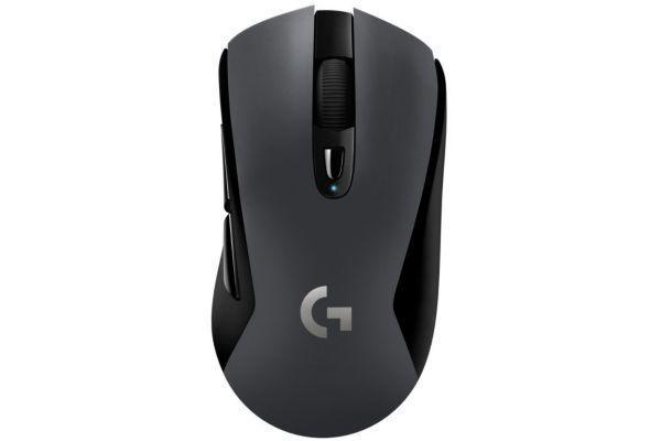 Souris Gaming G603 Lightspeed Sans-Fil