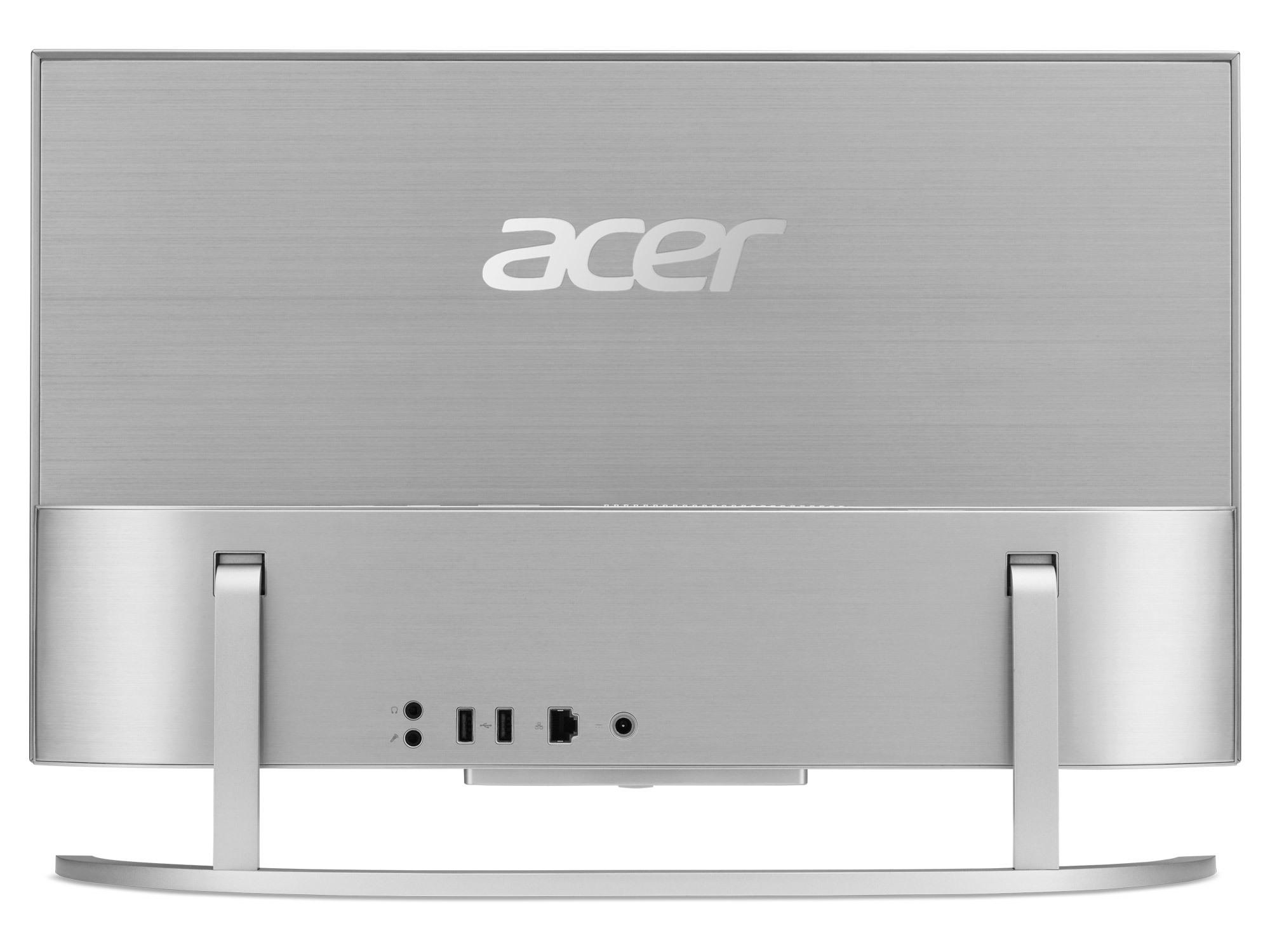 Aspire AC22-720 FHD