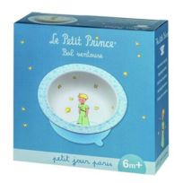 Petit Jour Paris - Bol a ventouse le Petit Prince - Petit Jour