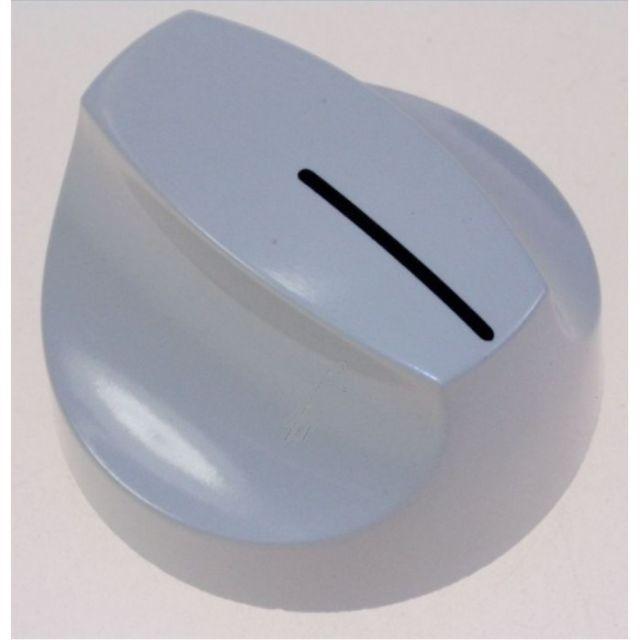 faure bouton gaz blanc de table de cuisson pas cher. Black Bedroom Furniture Sets. Home Design Ideas