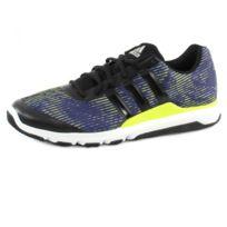 Chaussure Running ADIPURE 360.2 M Bleu-Blanc M18102 MWnsSc2