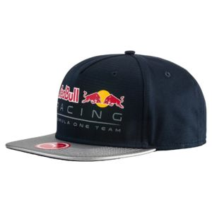 red bull casquette plate racing bleue pas cher achat vente tour de cou cagoule et masque. Black Bedroom Furniture Sets. Home Design Ideas