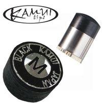 Kamui - Procédé Black Medium 1, 9 mm