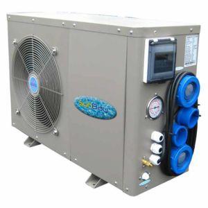 sunbay pompe chaleur 5kw pas cher achat vente pompe chaleur rueducommerce. Black Bedroom Furniture Sets. Home Design Ideas