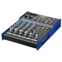 Pronomic - M-602 table de mixage