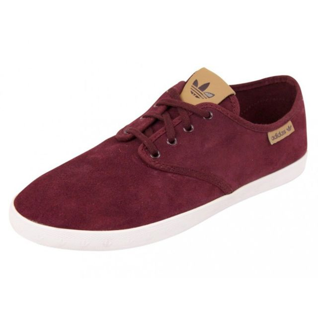 adidas femme chaussures 42