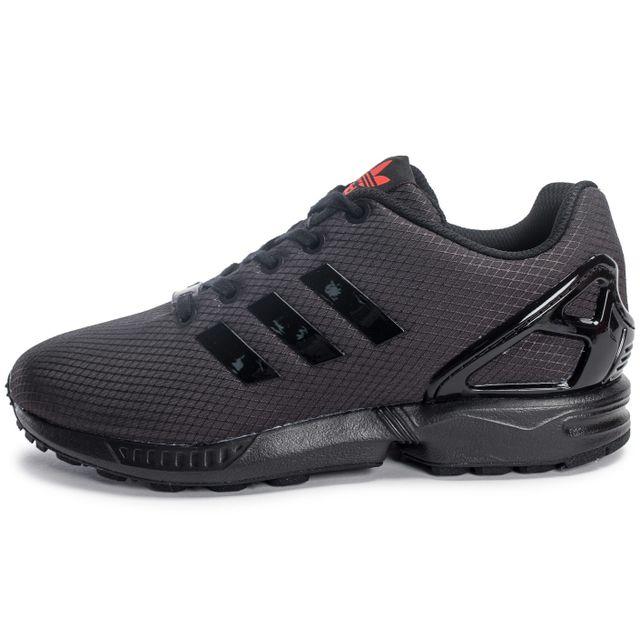 adidas zx flux junior
