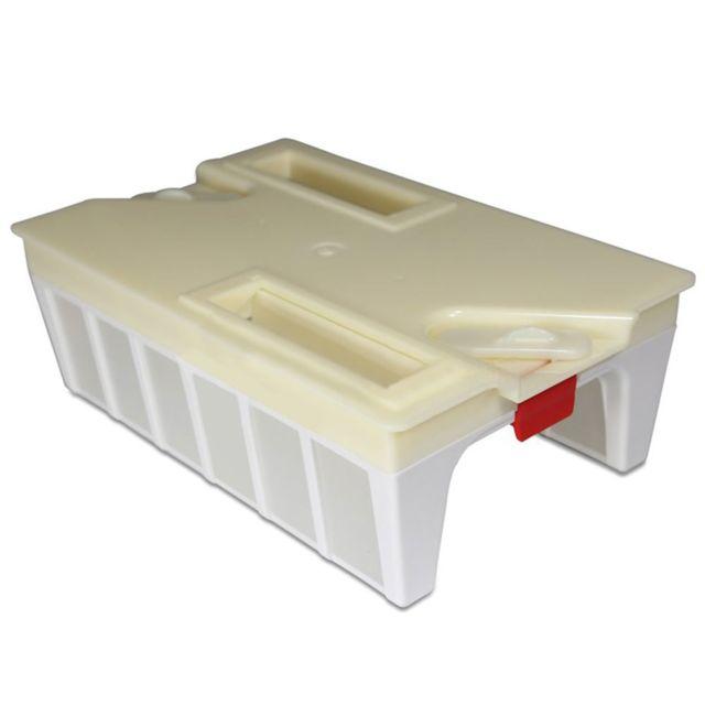piscine center o 39 clair cartouche robot d2 d8 d8plus. Black Bedroom Furniture Sets. Home Design Ideas