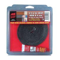Pyrofeu - Joint fibre 2m50 d4