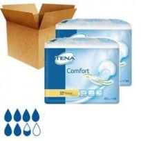 Tena - Comfort Extra