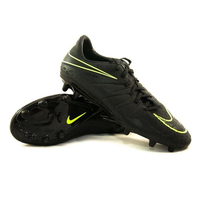 Beige Cher Phelon Hypervenom Achat Nike Vente Ii Pas Fg 6If7gymYbv