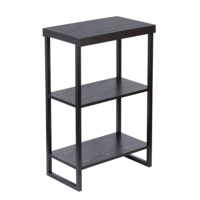 TABLE PASSION ETAGERE VIBHOR