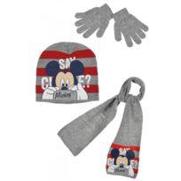c9739845ceeb ensemble bonnet echarpe gants femme - Achat ensemble bonnet echarpe ...