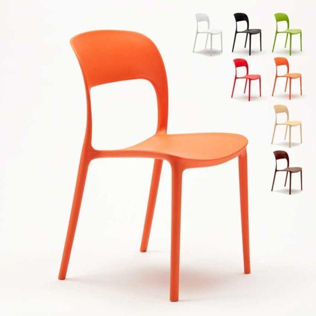 Ahd Amazing Home Design Chaise Salle A Manger Bar Restaurant En