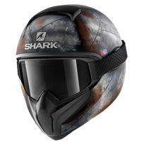 Casque Shark Raw Achat Casque Shark Raw Pas Cher Rue Du Commerce