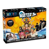 Obyz - Jeu coopératif One Piece : Water 7 Battle