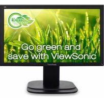 Viewsonic - Vg2039M