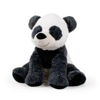 Famosa - Peluche Panda 54 Cm