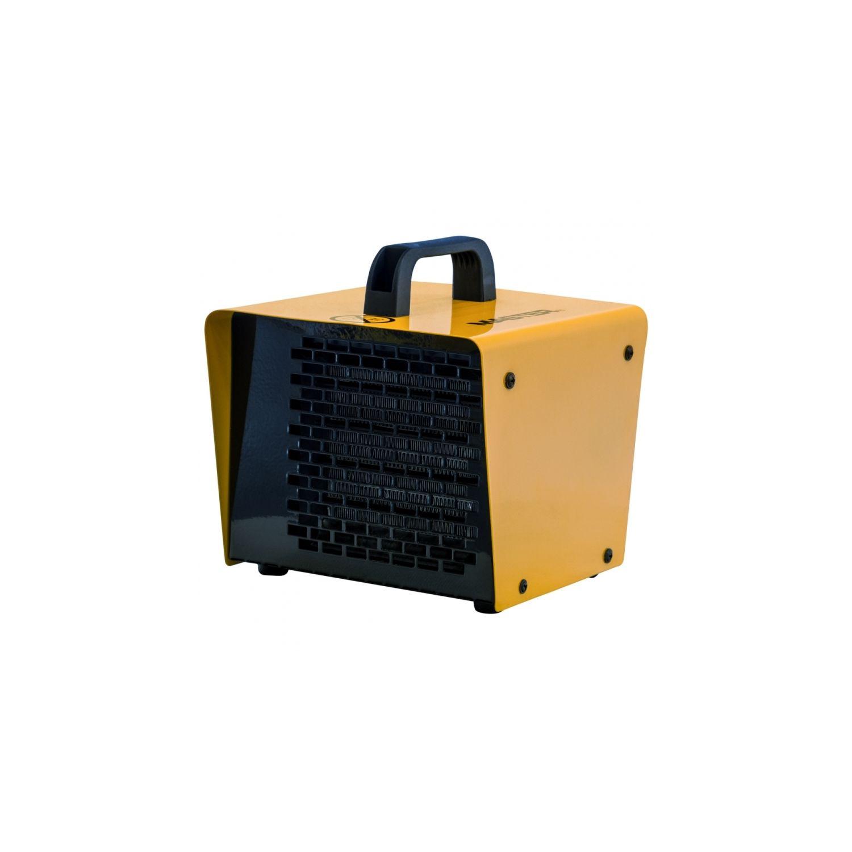 appareil-de-chauffage-electrique-professionnel-chantier-atelier-2kw-3902053 Unique De Chauffage Terrasse Professionnel Schème