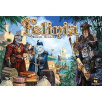 Matagot - Jeux de société - Felinia