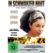 Ascot Elite Home Entertainment GmbH - In Schwarzer Haut IMPORT Allemand, IMPORT Dvd - Edition simple