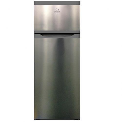 Indesit - Réfrigérateur 2 portes RAA29NX