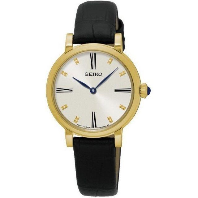 magasin en ligne ccec8 64829 Sfq814P2 - Femme montre