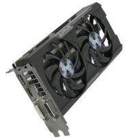 SAPPHIRE - NITRO R7 370 4G PCI-E LITE - Reconditionné