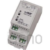 eQ-3 - HomeMatic 76802 Wired Rs485 Rollladenaktor 1-fach Hutschienenmont. Hmw-lc-bl1-DR