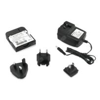 Compex - Kit Chargeur externe de batterie