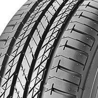 Bridgestone - pneus Dueler H/L 400 275/45 R20 110H Xl Ao, avec protège-jante MFS