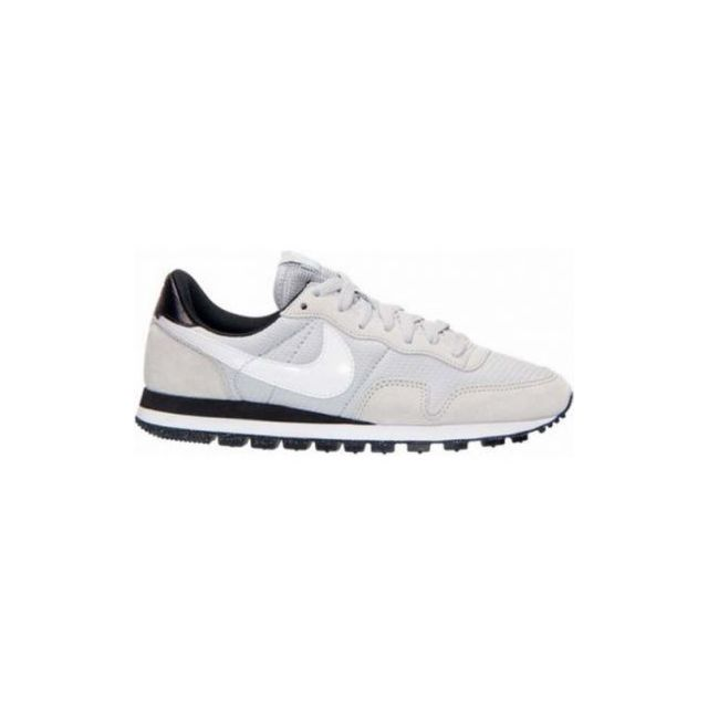 Nike Air Pegasus '83 407477 012 Age Adulte, Couleur Gris