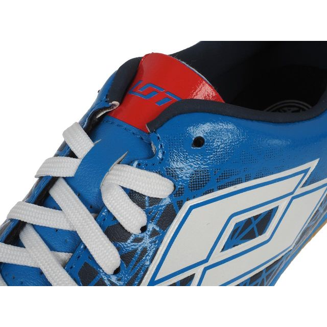 Lotto Chaussures football en salle indoor Lzg 700 futsal