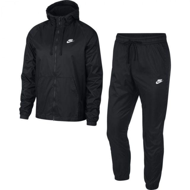 Suit Survêtement Ensemble Track De Sportswear 928119 010 jSVzqLUMpG
